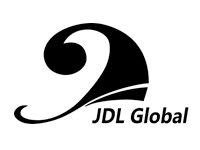 jdl global