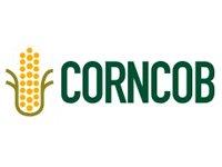 corncob